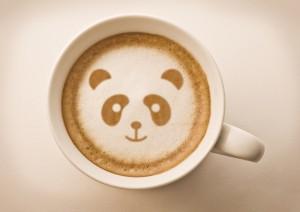 piana na kawie