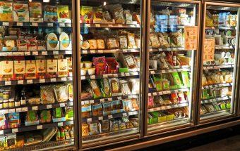 supermarket-949912_960_720
