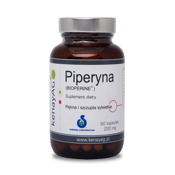 piperyna-bioperyna-tabletki