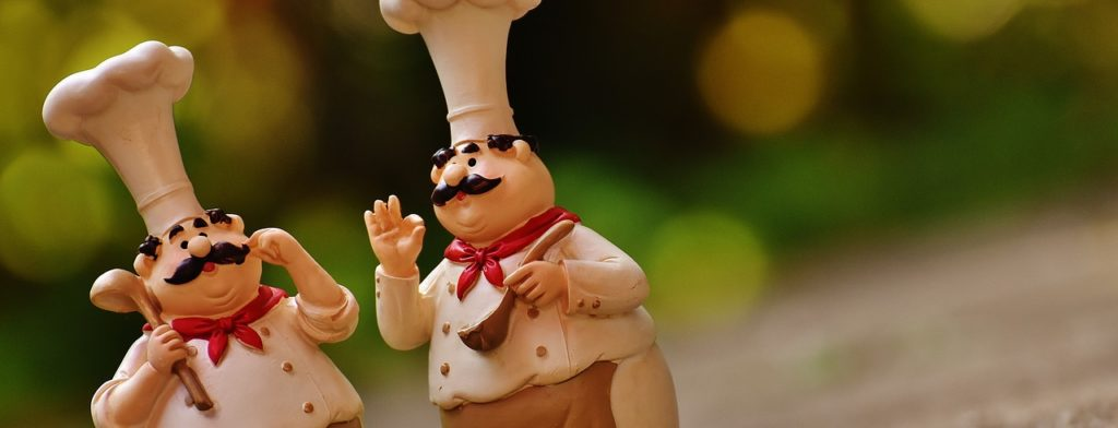 chefs-1661135_1280